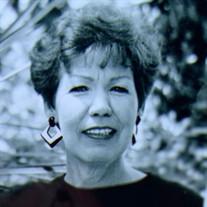 Maribeth Prather Owens