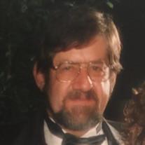 Michael  Joseph Ridge