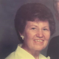 Eilene Almos