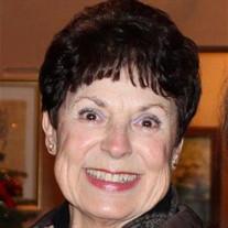 Rochelle  Jeanne  Jovick