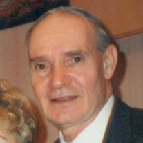 Richard J. Garibotto