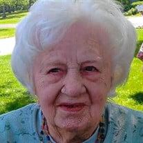Helen  C. Minasian