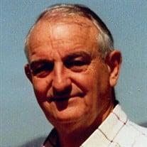 Herman Hamilton Jr.