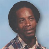 Mr. Sam Charleston Howard