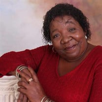 Kay Frances James