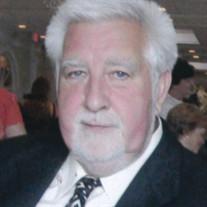 David Paul Weaver, Sr.