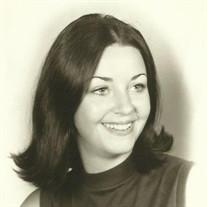 Sheila Branum