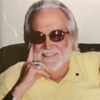 Earl P. Maddox Jr.