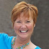 Sue Anne (Drew) Verhille