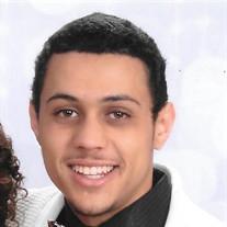 Kevin Leroy Beasley Jr.