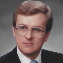 Timothy A. Demko