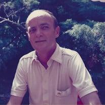 Douglas Charles Ellard Sr.