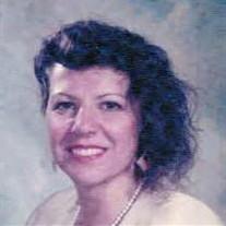 Noreen Michele Colannino