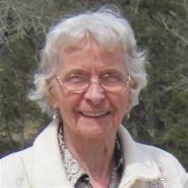 Nora Marian Kempfert