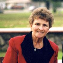 Anna  Lee  Smith