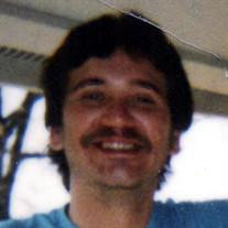 Kirk Riley