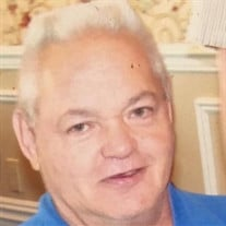 Mr. Robert Zawasky Sr.
