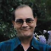 William  L. Bates