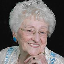 Betty  Lou Doherty