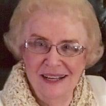 Mrs.  Gerald  Stewart