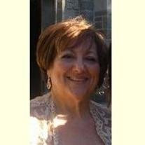 Theresa Reitano