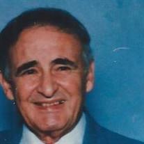 Frank B Montalto