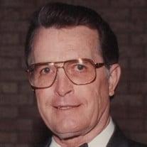 Samuel Lawrence Mabry