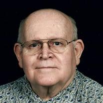 William H. Hazelett