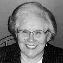 Renata Wolszczak