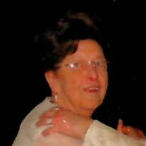 Mildred M. Beisel