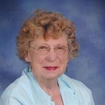 Lorraine Edwards