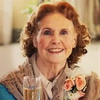 Bertha Mae Williams Fink