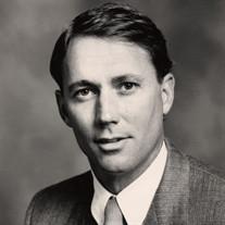 Leo Marcus Fry, Jr.
