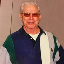 Herbert Russell Coker