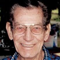 Joseph Leonard Dorn Jr.