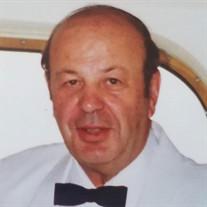 Rocco Anthony DeMarino