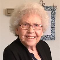 Emma Joyce Finch