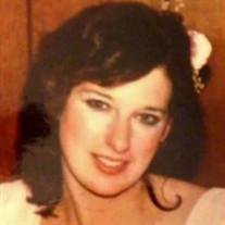 Mrs. Marie Louise McNulty