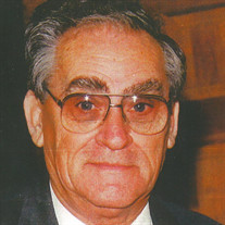 Hoyt Hamrick
