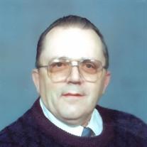 Eugene C. Klimke