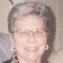 Antonette M. Miller