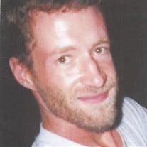 Joshua M. Smith
