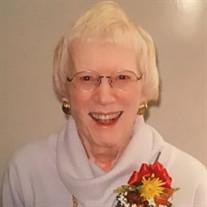 Doris Fauser
