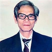 Jie Wei Wu