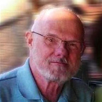 John N.  Blalock