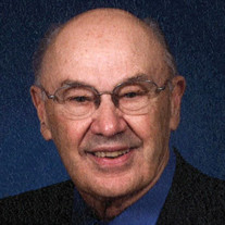 Larry Balk