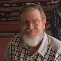 Gordon B. Czeskleba