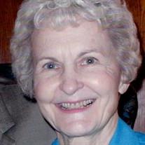 Virginia Losey