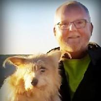 "Howard L. ""Howie"" Mumford, III, 51, of Pueblo, CO"