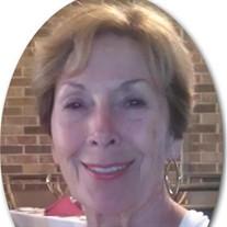Susie Harriette Hoffman Boyett